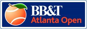 Georgia Tech's Eubanks Gets Wild Card From BB&T Atlanta Open