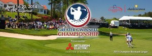 Greater Gwinnett Championship Secures State Bank & Trust Company As Official Bank
