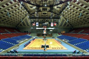Welcome To GHSA Championship Week