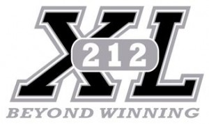XL212 Announces September Student-Athletes of the Month