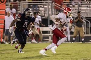 Shocker On The Southside Highlights Week 2