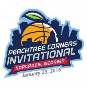 Norcross set to host a major high school showcase Saturday