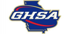 GHSA Releases 2016 High School Football Schedules