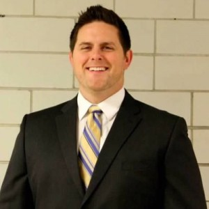 Lakeside High School Hires New Head Football Coach