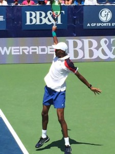 eubanks backhand 3