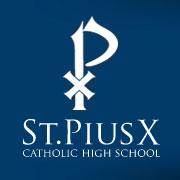 st-pius-logo