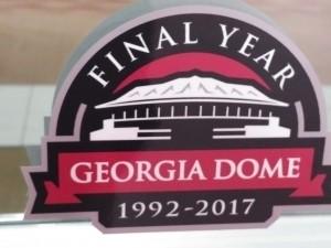 Falcons Playoff Game Is A Bonus For Atlanta
