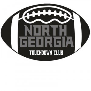 North Edges South in Chamber Bowl
